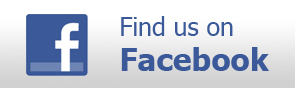 Follow Coventry MAD on Facebook